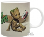 p-Kubek_MARVEL_STRAZNICY_GALAKTYKI_GROOT_320_ml-4213.html