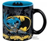 p-Kubek_DC_COMICS_BATMAN_320_ml-4221.html
