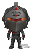 p-Figurka_Funko_POP!_FORTNITE_BLACK_KNIGHT-4227.html
