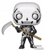 p-Figurka_Funko_POP!_FORTNITE_Skull_Trooper-4228.html