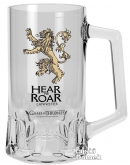 p-Kufel_szklany_GRA_O_TRON_LANNISTER_HERB_500ml-4265.html