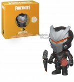 p-Figurka_Funko_POP!_FORTNITE_Omega_Full_Armor-4306.html