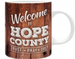 p-Kubek_FAR_CRY_Welcome_Hope_County_320_ml-4334.html