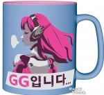 p-Kubek_OVERWATCH_DVA_Blue_Pink_460_ml-4338.html