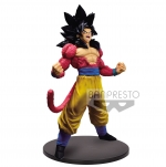 p-Figurka_DRAGON_BALL_Blood_of_Saiyans_Super_Saiyan_4_Special_III-4349.html