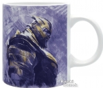 p-Kubek_MARVEL_AVENGERS_Thanos_320_ml-4370.html