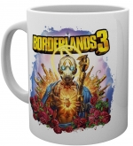 p-Kubek_ceramiczny_BORDERLANDS_3_Key_Art_300ml-4373.html