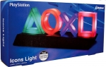 p-Lampka_PLAYSTATION_Icons_Light_-4395.html