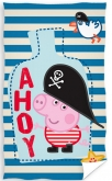 p-Recznik_do_rak_SWINKA_PEPPA_PIG_George_30x50-4397.html