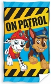 p-Recznik_do_rak_PSI_PATROL_PAW_On_Patrol_30x50-4400.html