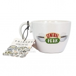 p-Kubek_filizanka_FRIENDS_Central_Perk_400_ml-4434.html