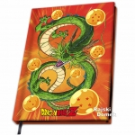 p-Zeszyt_Notes_A5_DRAGON_BALL_Shenron-4437.html
