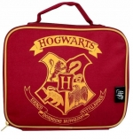 p-Torba_sniadaniowa_HARRY_POTTER_HOGWARTS_RED-4502.html