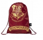 p-Worek_Plecak_HARRY_POTTER_HOGWARTS_RED-4505.html