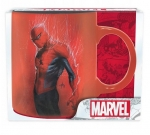 p-Kubek_MARVEL_SPIDERMAN_Czerwony_320ml-4592.html