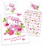 p-Posciel_HELLO_KITTY_140x200_(70x90)-45.html