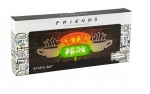 p-Lampka_Central_Perk_FRIENDS-4699.html