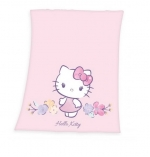p-Koc_Hello_Kitty_(130x160)-4715.html