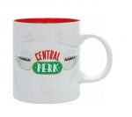 p-Kubek_FRIENDS_-_CENTRAL_PERK_-_COFFEE_IS_LIFE_320_ml-4793.html