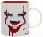 p-Kubek_-_IT_-_PENNYWISE_-_COME_HOME_320_ml-4806.html