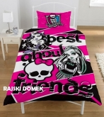 produkt-21-Posciel_MONSTER_HIGH_140x200_(50x75)-505-.html