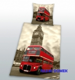 p-Posciel_LONDON_BUS_140x200_(80x80)-589.html