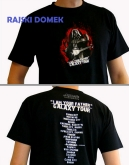 p-T-shirt_meski_STAR_WARS_GALAXY_TOUR-689.html