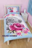 p-Posciel_ME_TO_YOU_140x200_(50x75)-692.html