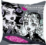p-Poduszka_MONSTER_HIGH_40x40-800.html
