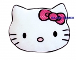 p-Poduszka_HELLO_KITTY_3D-89.html